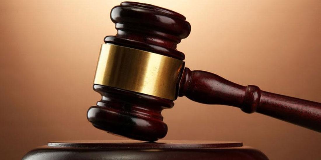 Διευκρινήσεις από τον ΠΦΣ μετά την επίσημη επαναφορά του δικαστικού στα Πειθαρχικά