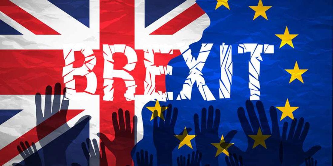 Brexit: Έως και πέντε χρόνια θα μπορούσε να χρειαστεί ο βρετανικός τομέας υγείας για να σταθεροποιηθεί