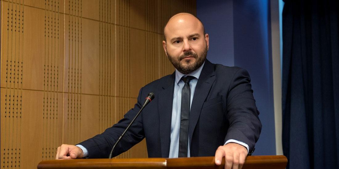 Μητρώο καταχώρησης και συντήρησης ανελκυστήρων προτείνει ο πρόεδρος του ΤΕΕ