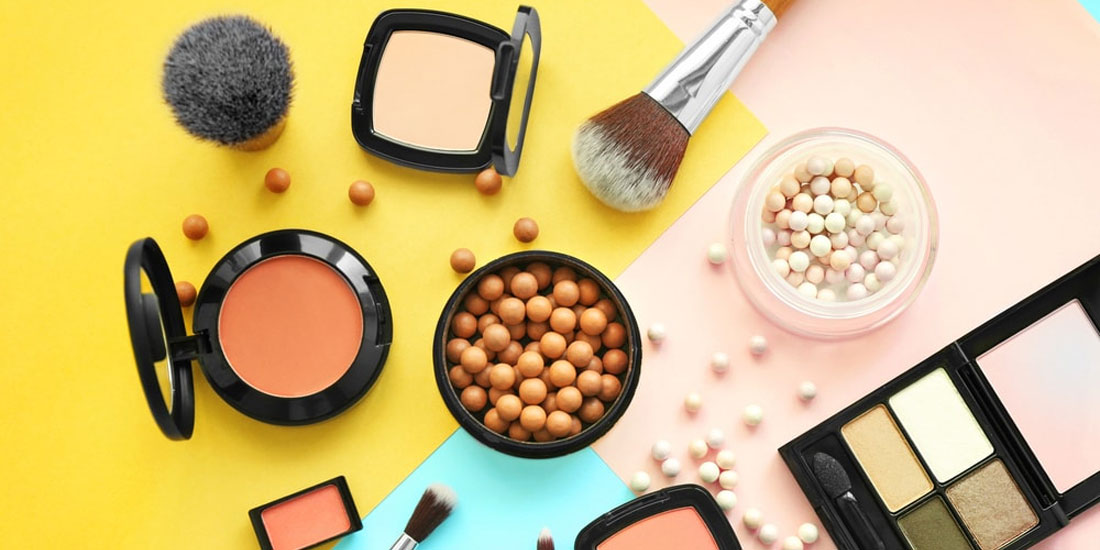 Ποια είναι τα 20 καλλυντικά προϊόντα που ανακάλεσε ο ΕΟΦ