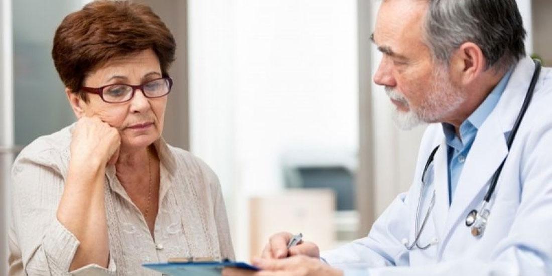 Επιβάρυνση για τους ασθενείς με κληρονομικά μεταβολικά νοσήματα η συμμετοχή 10%