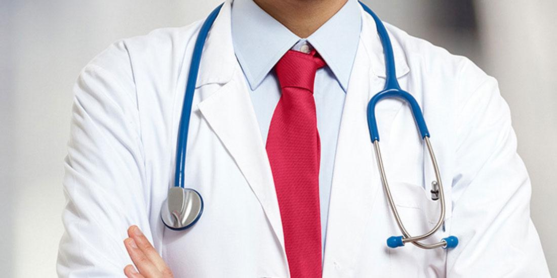 Ειδικότητα με βαθμό επιτυχίας προωθεί το υπουργείο Υγείας