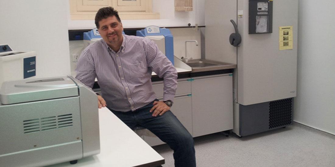 Έρευνα: Η χαρτογράφηση συνόλου βιοδεικτών μπορεί να εμποδίσει την ανάπτυξη του διαβήτη