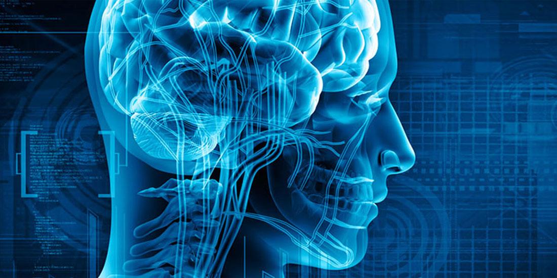 Εκπαιδευτική Ημερίδα για τη διαχείριση της ψυχοπαθολογίας των ασθενών με Νευρολογικές Παθήσεις