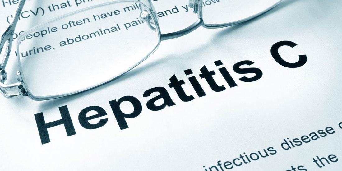 Ξεκίνησε η διαπραγμάτευση για την Ηπατίτιδα C