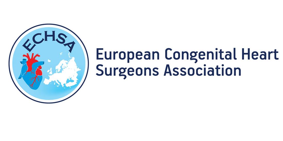 Σημαντικά βήματα καινοτομίας και προόδου από την Ευρωπαϊκή Παιδοκαρδιοχειρουργική Εταιρεία (ECHSA)