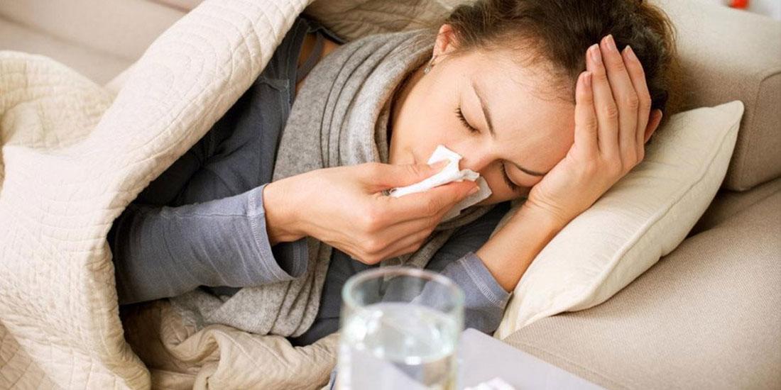 Εποχική γρίπη: Παρά την ύφεση της έξαρσης χάνονται ζωές