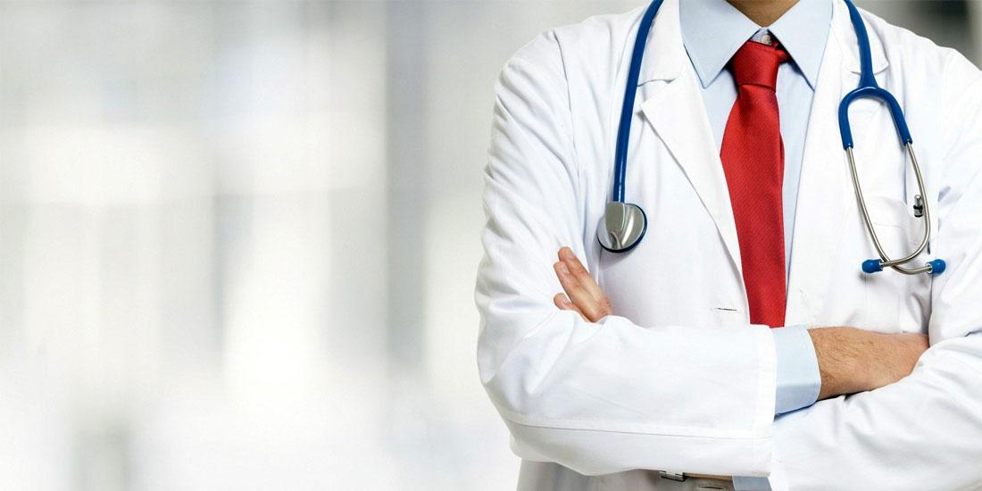 Αναδίπλωση του ΥΥΚΑ για τις ιατρικές ειδικότητες