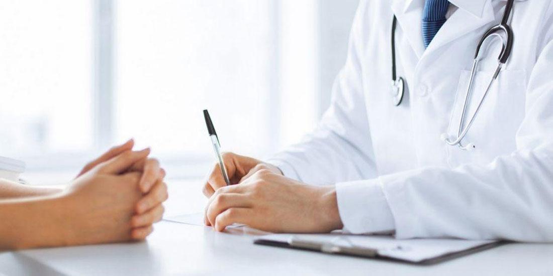 Ικανοποιημένοι οι γιατροί από την απόσυρση της διάταξης περί βαθμολόγησης των τίτλων ειδικότητας