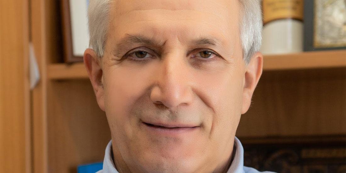 Απ. Βαλτάς για clawback: «Οι φαρμακοποιοί όσα έδωσαν, έδωσαν»