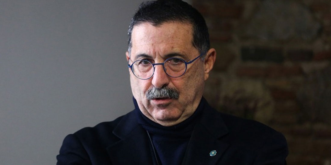 Καταδικαστική απόφαση για τον Πρόεδρο του ΚΕΕΛΠΝΟ