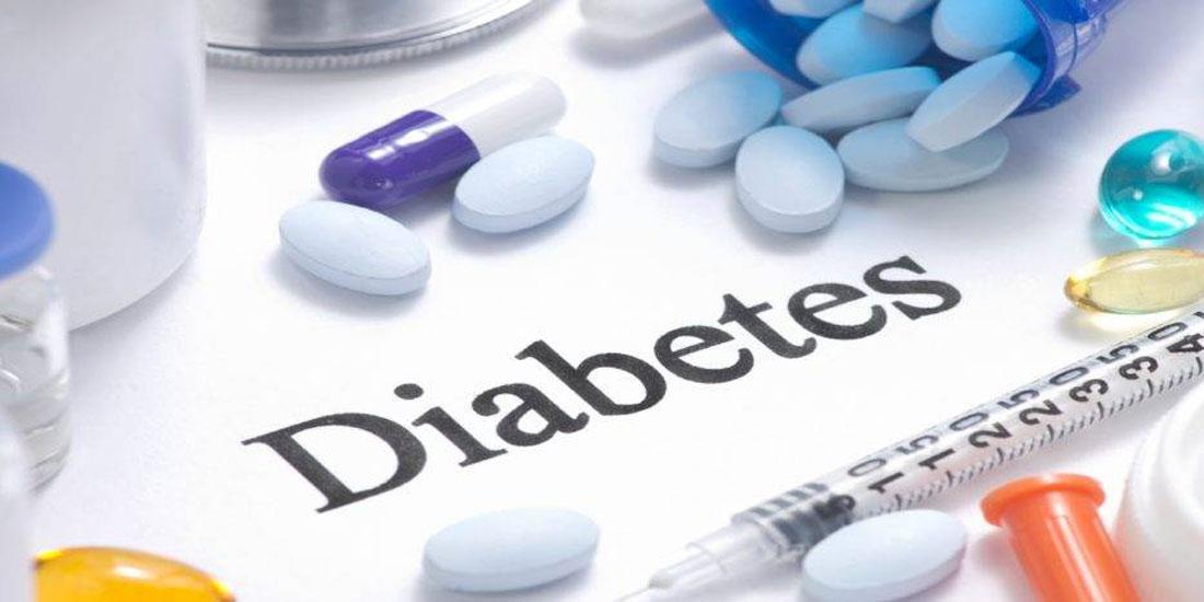 Νέες κατευθυντήριες οδηγίες για τη θεραπεία του σακχαρώδη διαβήτη σε ηλικιωμένους ασθενείς