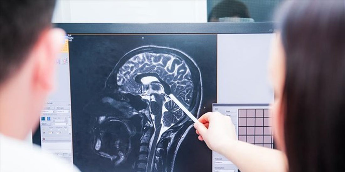 Η «σιωπηλή επιδημία» των εγκεφαλικών τραυματισμών