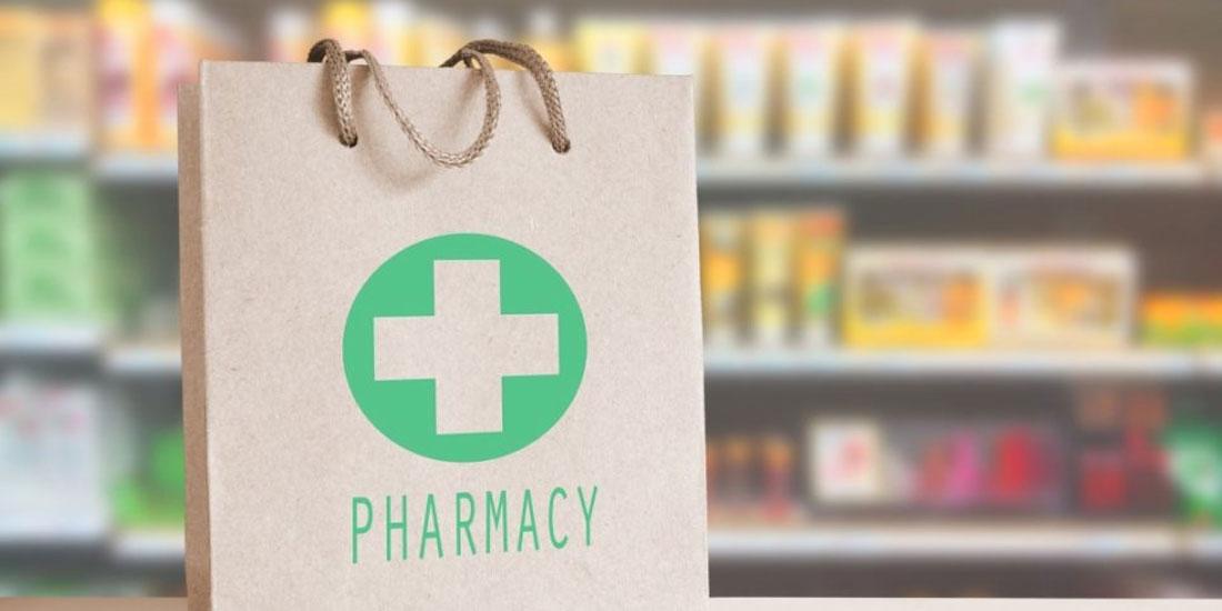 Κρίσιμη χρονιά το 2019 για το ευρωπαϊκό φαρμακείο