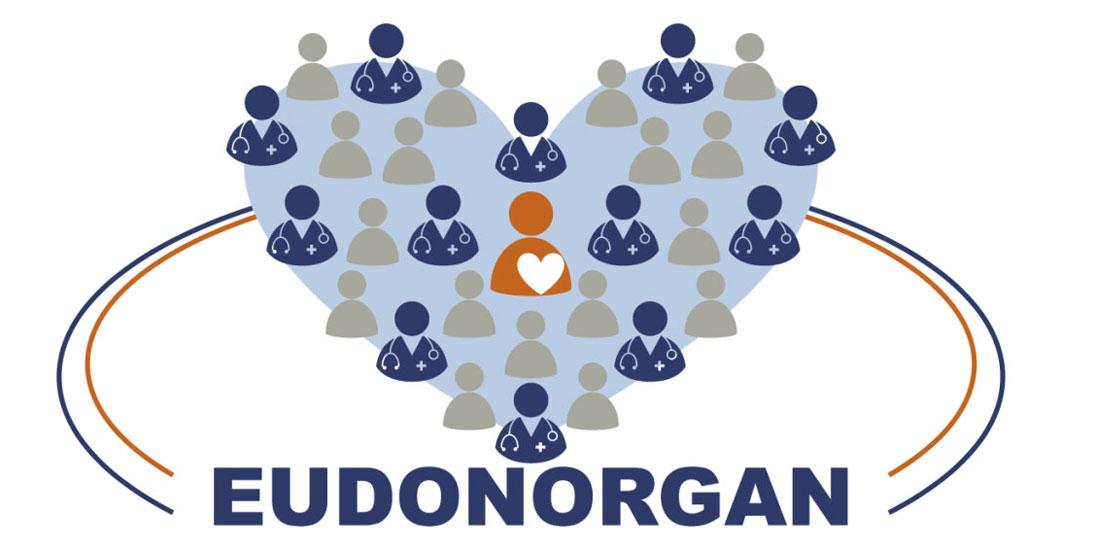 EUDONORGAN: Διπλή εκδήλωση του ΕΟΜ για τη δωρεά οργάνων