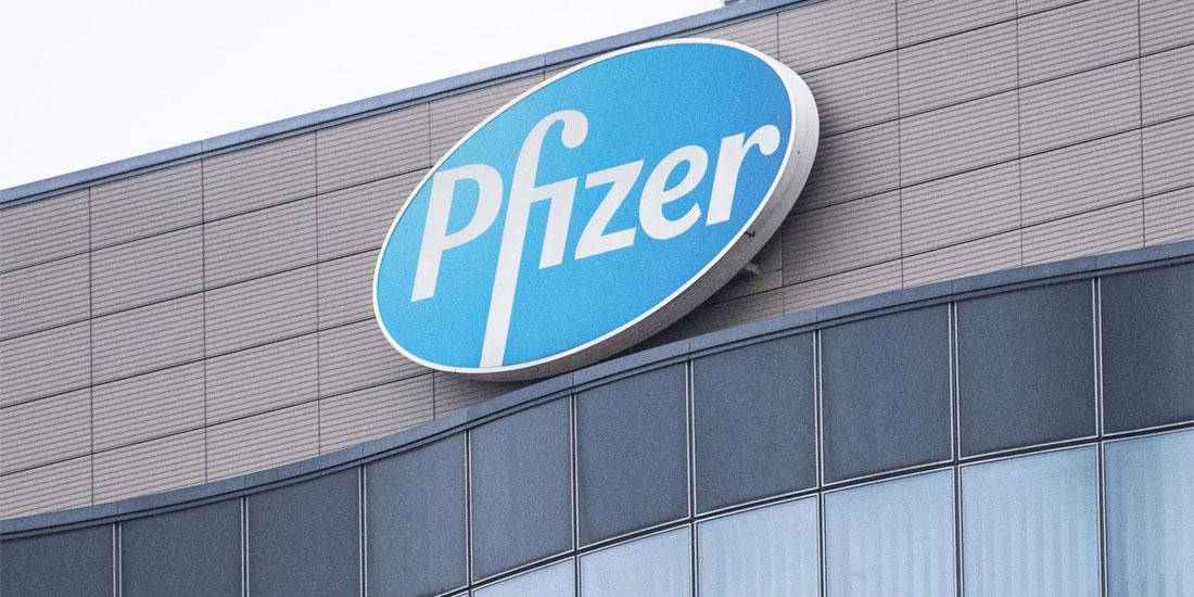 Προληπτική απόσυρση παρτίδων του φαρμάκου Ponstan από τη Pfizer