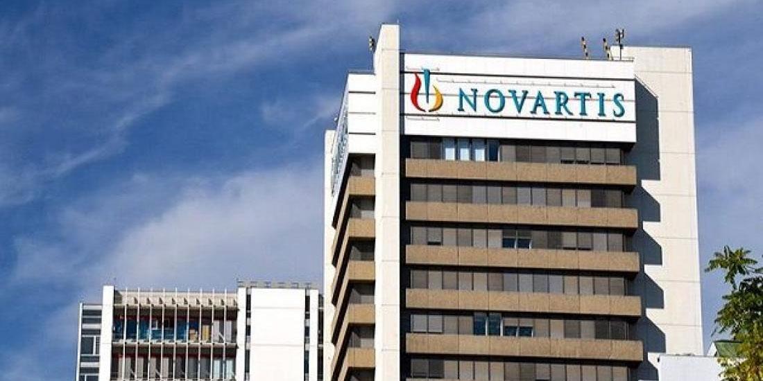 Νέα στοιχεία στο φως της δημοσιότητας για την υπόθεση Novartis