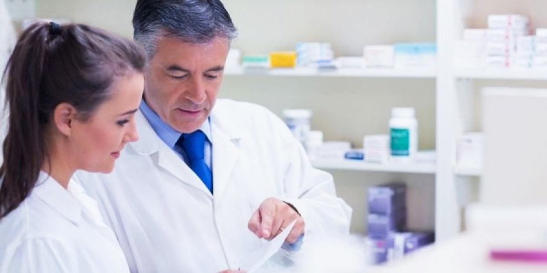Απόψεις της ΠΕΦΝΙ για τον τρόπο που αντιμετωπίζονται οι νοσοκομειακοί φαρμακοποιοί