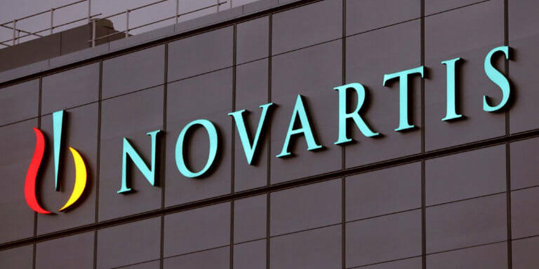 «Φαρσοκωμωδία η υπόθεση Novartis»