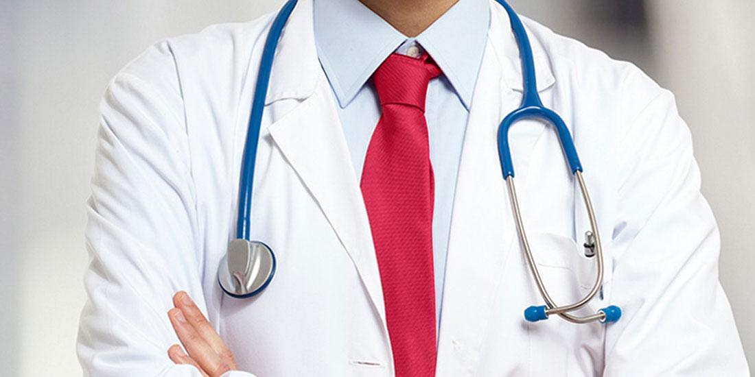 ΠΙΣ:  Έκτακτη σύσκεψη των γιατρών για το νέο χαράτσι της κυβέρνησης