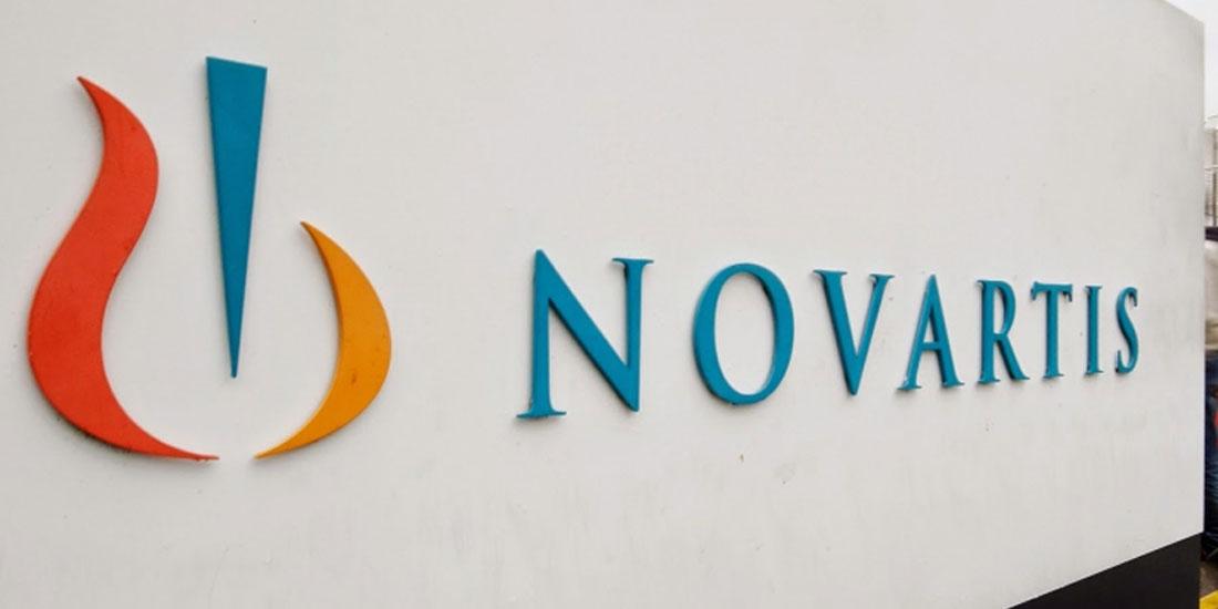 Novartis Hellas: Διάκριση στην κατηγορία Καλύτερο Βιοτεχνολογικό Προϊόν στα Prix Galien Greece 2019
