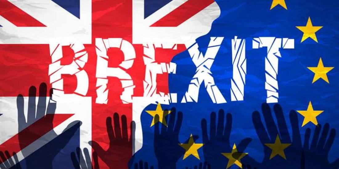 Η αναβολή του Brexit φέρνει ανακούφιση στο βρετανικό σύστημα Υγείας