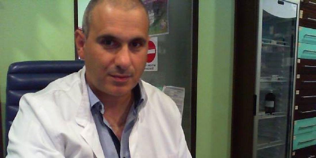Π. Ζαρογουλίδης: Ο λαός παρουσιάζει μια συγκεκριμένη αντοχή και ελαστικότητα απέναντι στην εξαπάτηση...
