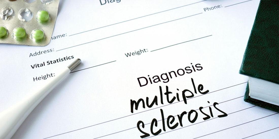Εγκρίθηκε στις ΗΠΑ θεραπεία για ενήλικες ασθενείς με υποτροπιάζουσες μορφές πολλαπλής σκλήρυνσης