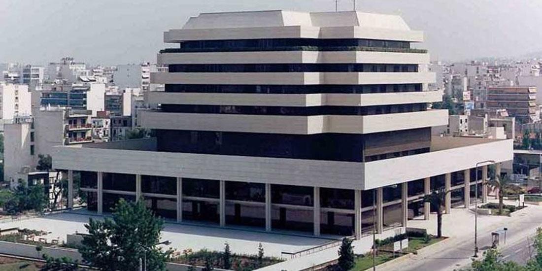 Ωνάσειο Καρδιοχειρουργικό Κέντρο: 25 χρόνια λειτουργίας