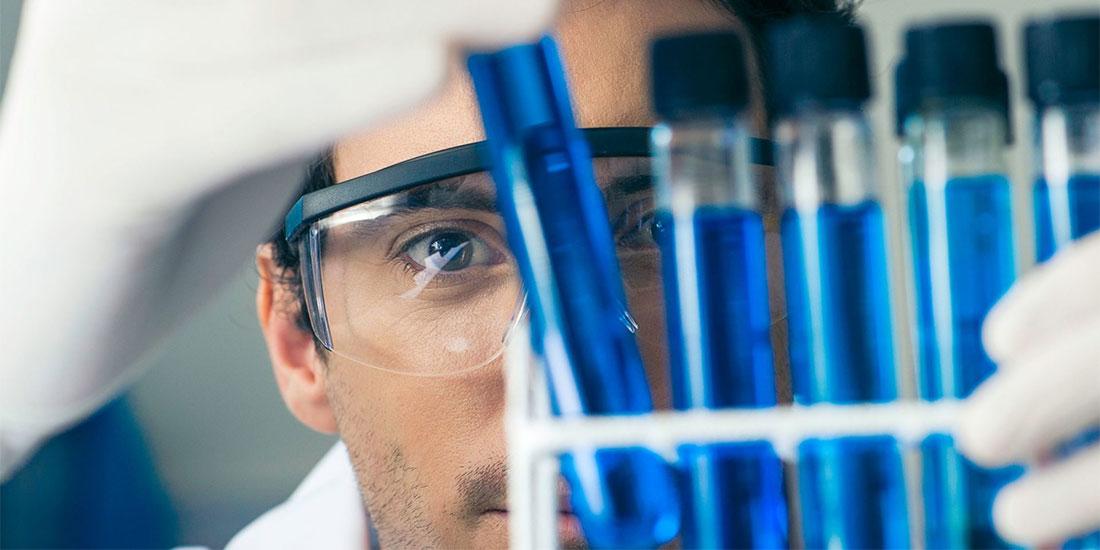 Παγκόσμια έρευνα για την εταιρική φήμη των φαρμακευτικών εταιρειών