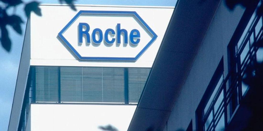 Roche Hellas: Έμπρακτη στήριξη στην απασχόληση για άτομα με αναπηρία και νέους αποφοίτους