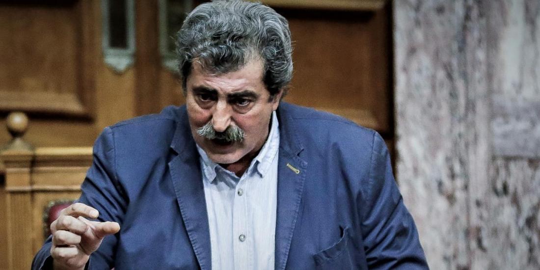 Απαράδεκτη Υπουργική Απόφαση του Π. Πολάκη: αίρεται το τεκμήριο αθωότητας για τους ιατρούς της χώρας