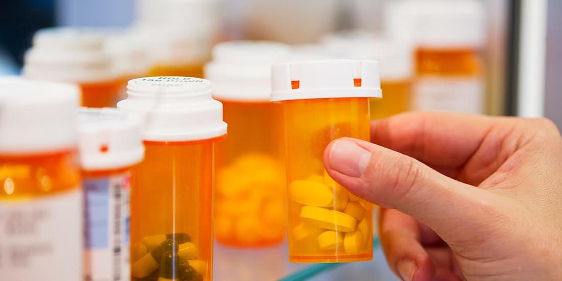 Πιο ανθεκτικά τα μικρόβια των Νοτιοευρωπαίων  λόγω κατάχρησης αντιβιοτικών