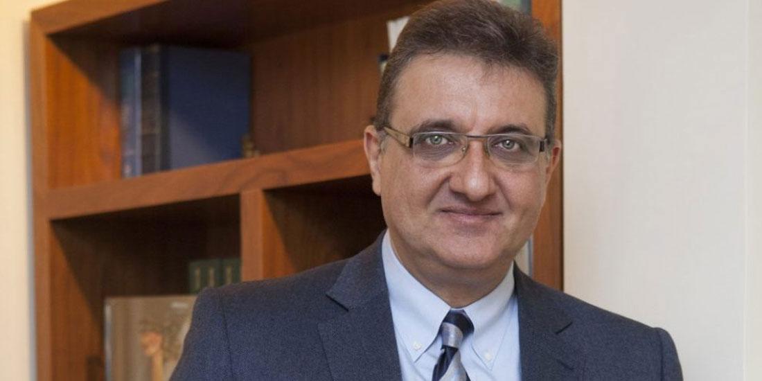 «Άφωνος» ο Πανελλήνιος Ιατρικός Σύλλογος. Ξαφνική υπουργική απόφαση, κάνει άνω κάτω τον ΠΙΣ