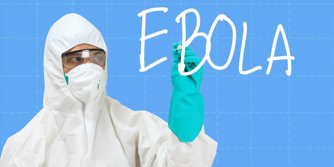 ΛΔ Κονγκό: 26 άνθρωποι που είχαν μολυνθεί από τον Έμπολα πέθαναν μέσα σε μία μέρα!