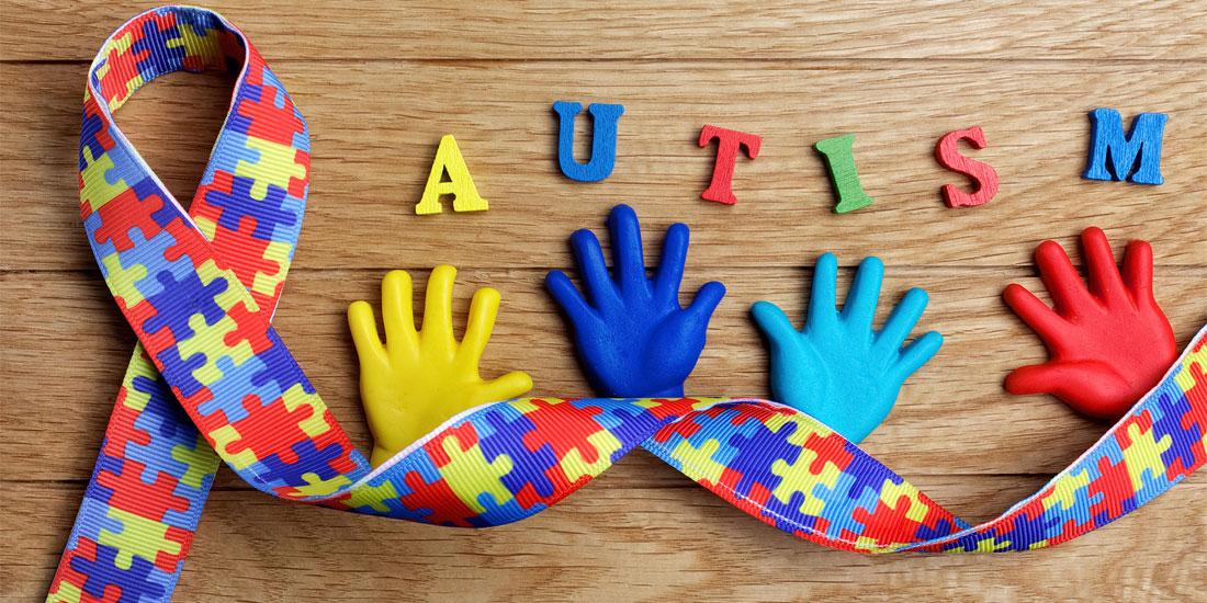 Πολλά υποσχόμενες ορμονικές θεραπείες για παιδιά και ενήλικες με αυτισμό