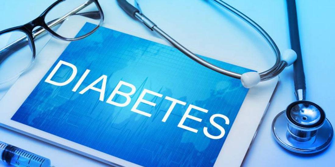 Ειδικές διατάξεις για τους πάσχοντες από Σακχαρώδη Διαβήτη