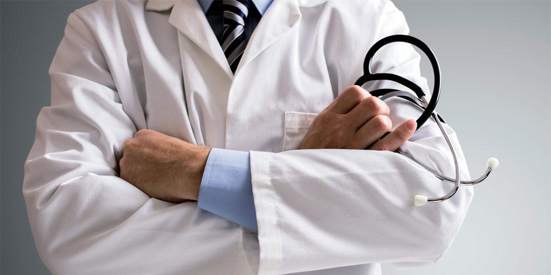 Αθώοι οι γιατροί που κατηγορήθηκαν για συμμετοχή  σε εμπόριο ωαρίων και φαρμάκων