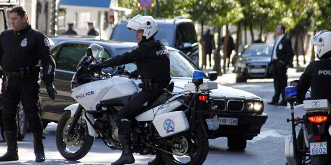Θεσσαλονίκη: Πέντε με έξι χιλιάδες ευρώ η λεία της ένοπλης ληστείας σε ιδιωτική κλινική