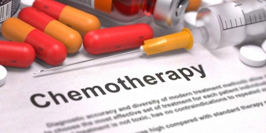 Αυξάνονται σημαντικά οι ανάγκες για χημειοθεραπεία έως το 2040