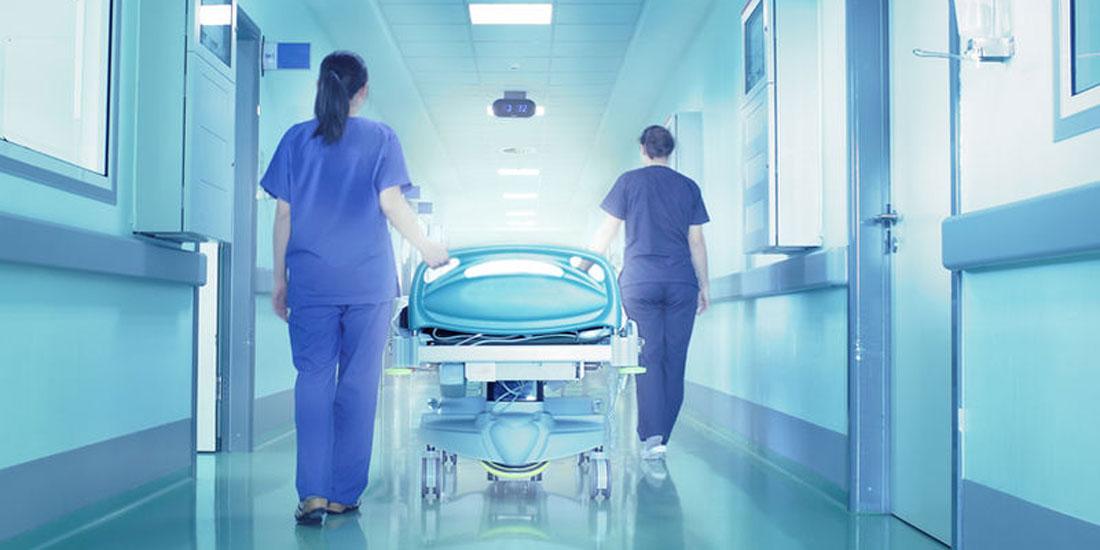 Χιλιάδες νοσηλευτές και μαίες στη Βρετανία εγκαταλείπουν το δημόσιο σύστημα Υγείας εξαιτίας του Brexit