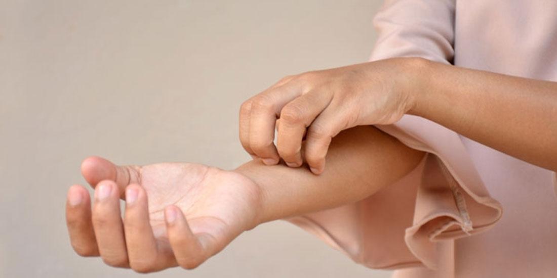 Ψωριασική Αρθρίτιδα: Δυσίατη αλλά αντιμετωπίσιμη σήμερα η νόσος. Ποιος ο ρόλος του φαρμακοποιού στην έγκαιρη αναγνώρισή της;
