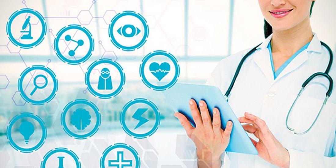 Η ανάλυση δεδομένων θωρακίζει το σύστημα υγείας