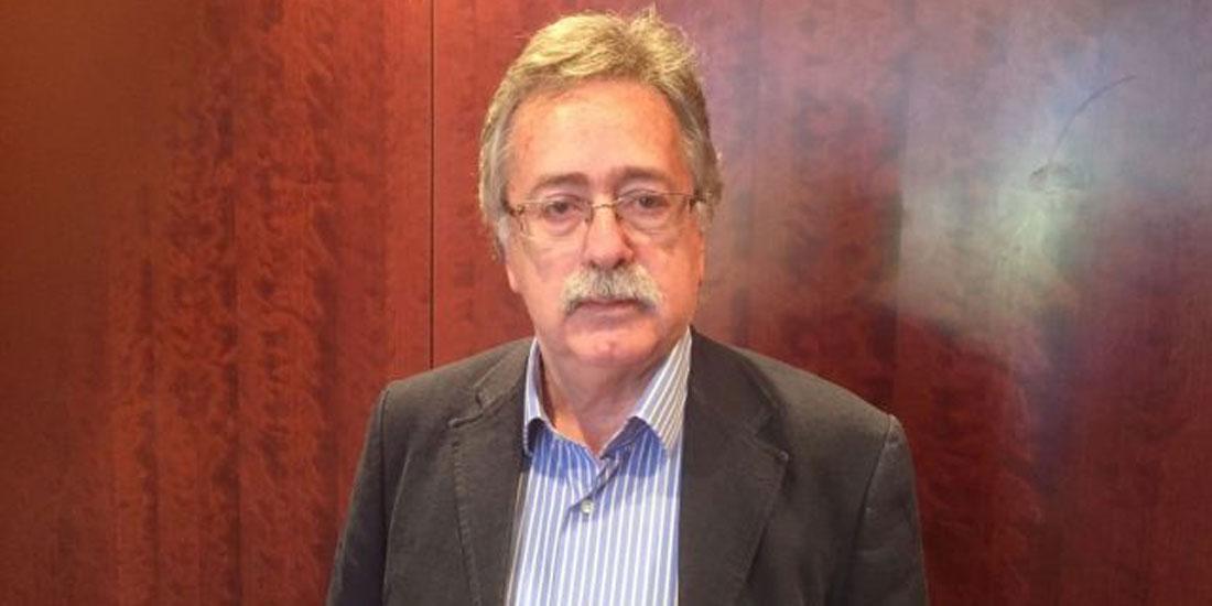 Κ. Θεοδοσιάδης: «Κερκόπορτα» η πιστοποίηση για τους εμβολιασμούς