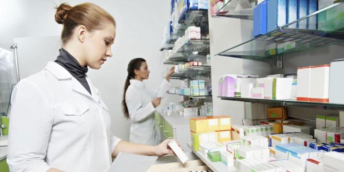 Μέχρι τέλος Μαΐου η προθεσμία για τις εξετάσεις υποψηφίων βοηθών Φαρμακείου