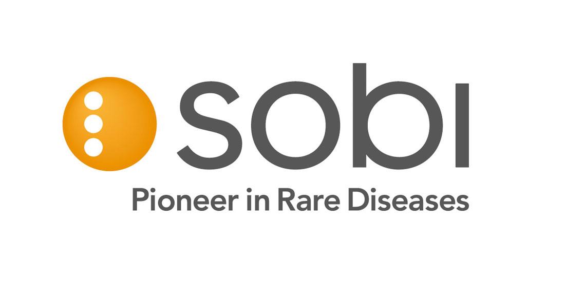Sobi: Αφιερωμένοι στις σπάνιες παθήσεις