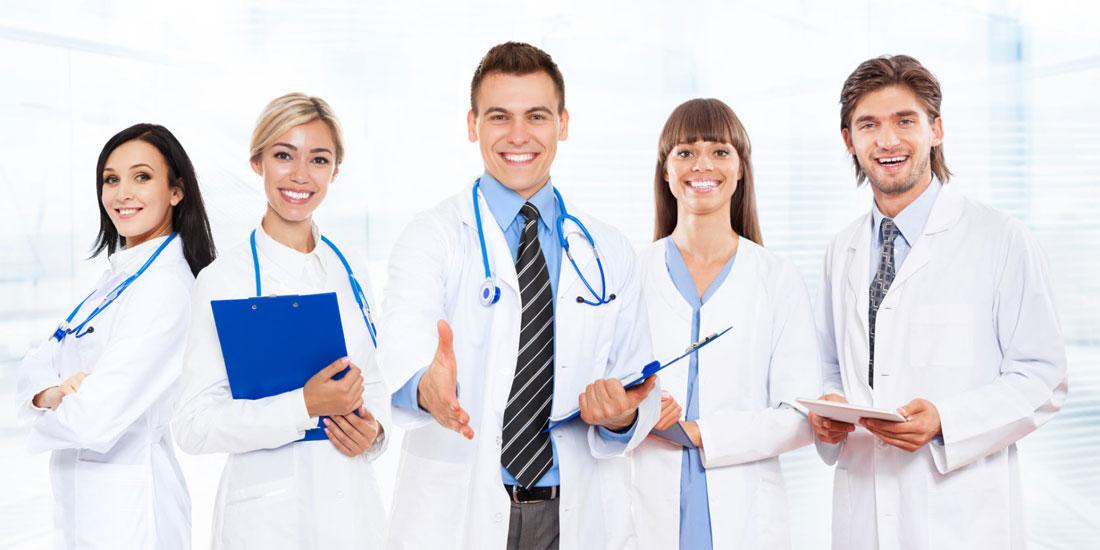 Προκήρυξη 902 νέων θέσεων ειδικευμένων ιατρών σε όλη την επικράτεια