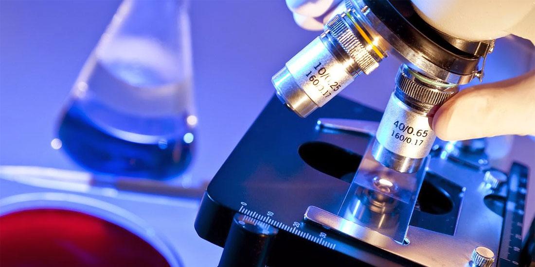 Στήριξη στους γιατρούς του Ιδιωτικού Διαγνωστικού τομέα από τον ΠΙΣ