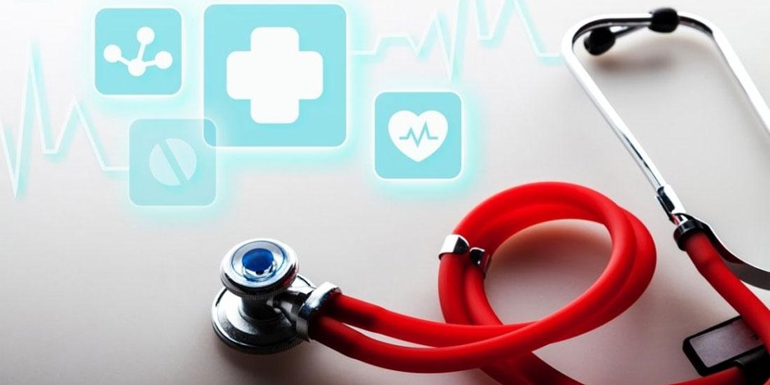 Πρόγραμμα Μεταπτυχιακών Σπουδών: «Πρωτοβάθμια Φροντίδα Υγείας»