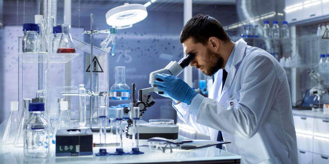 Νέες κινητοποιήσεις για τους εργαστηριακούς γιατρούς